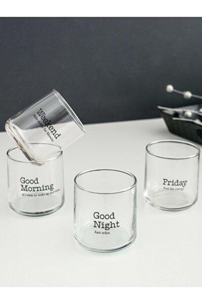 Meşrubat Bardağı