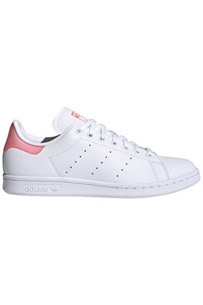 Stan Smith Co Kadın Spor Ayakkabı