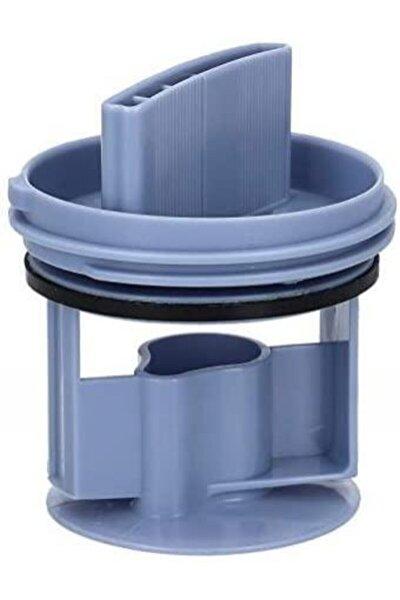 Çamaşır Makinesi Filtre Pompa Kapağı 00647920