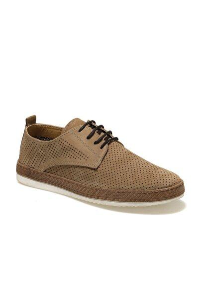 CROWN 1FX Vizon Erkek Ayakkabı 100920597