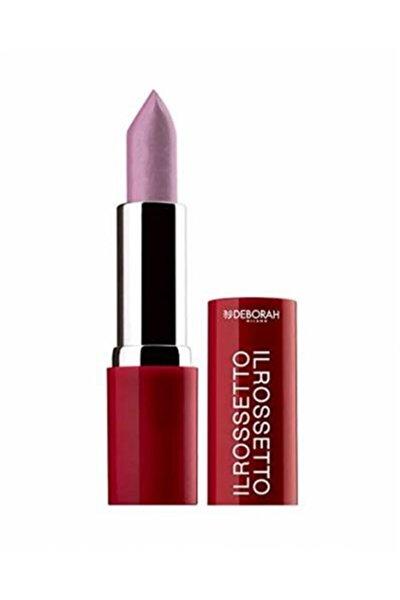 Il Rossetto Classic Lipstick 808