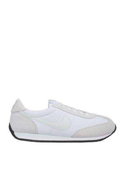 Oceania Textile 511880-103 Bayan Spor Ayakkabısı