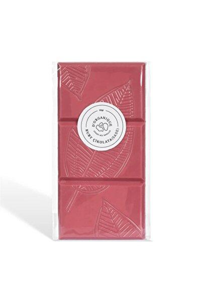 Ruby Çikolata 90 gr