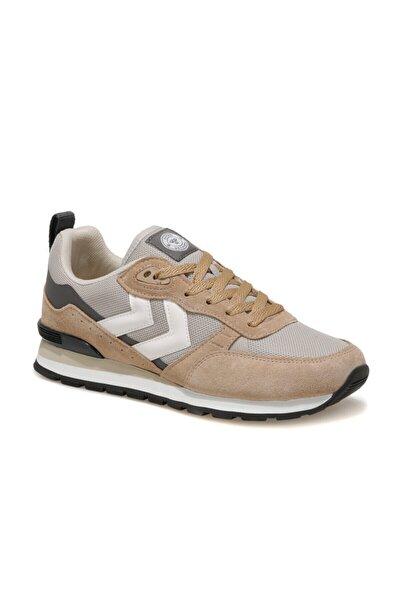 HML THOR Gri Erkek Sneaker Ayakkabı 101085941