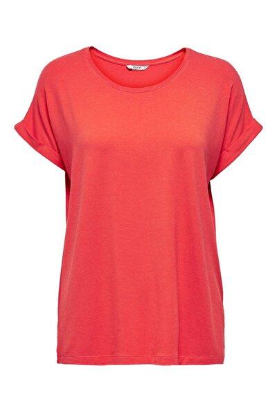 Kadın Cayenne Onlmoster T-shirt 15106662