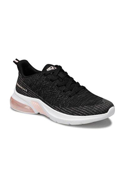 FENOMEN WMN Siyah Kadın Sneaker Ayakkabı 100514889