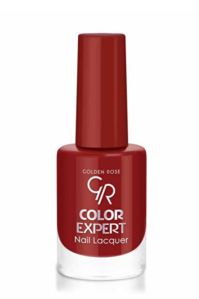 Color Expert Oje 105