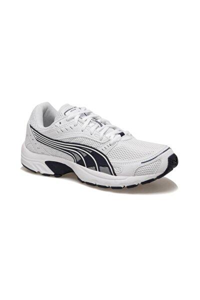 Axıs Erkek Spor Ayakkabı