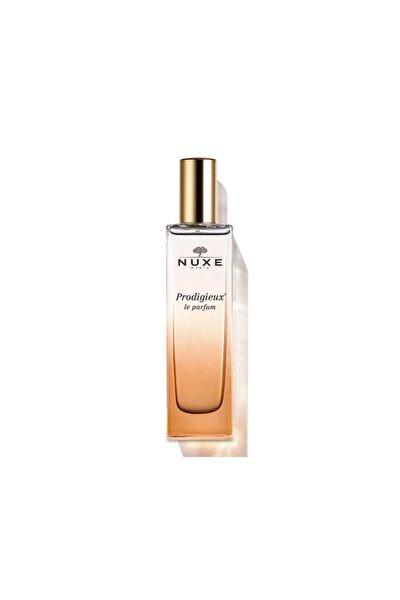 Prodigieux Edp 50 ml Kadın Parfümü 3264680005305