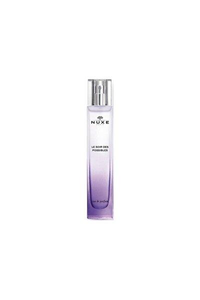 Le Soir Des Possibles Edp 50 ml Kadın Parfümü 3264680015519