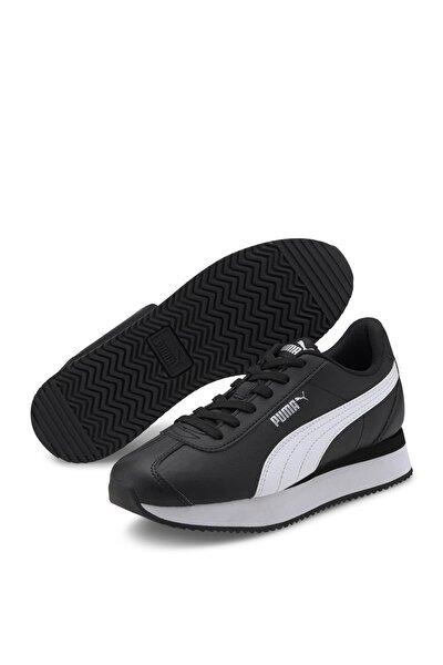 Turino Stacked T Kadın Günlük Ayakkabı - 37111509