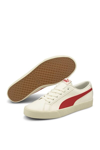 Unisex Sneaker - Bari Z Whisper - 37303311