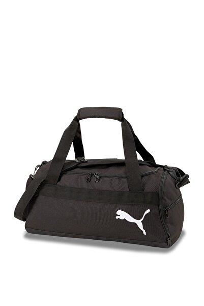 teamGOAL 23 Teambag S Unisex Spor Çantası