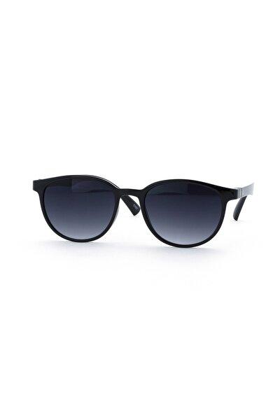 Bottıcellı Unisex Limited Güneş Gözlüğü Btk201c101p