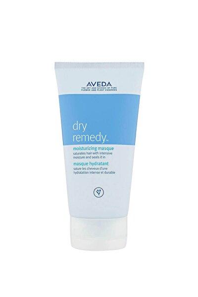 Dry Remedy Kuru Saçlar için Saç Maskesi 150ml 018084922545