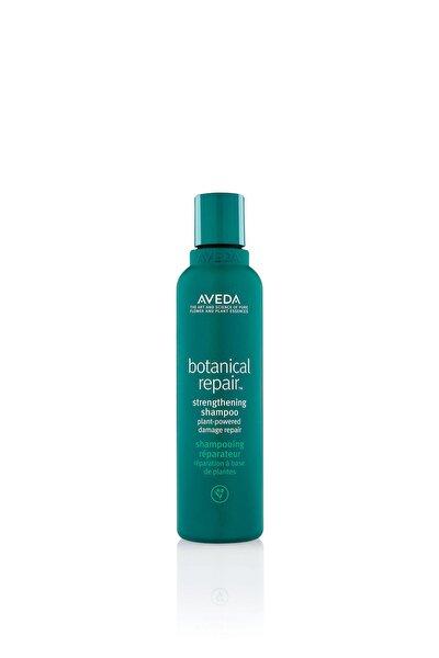 Botanical Repair Yıpranmış Saçlar için Onarım Şampuanı 200ml 18084019481
