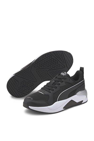 Xray Patent Wn S Kadın Günlük Ayakkabı - 36857601