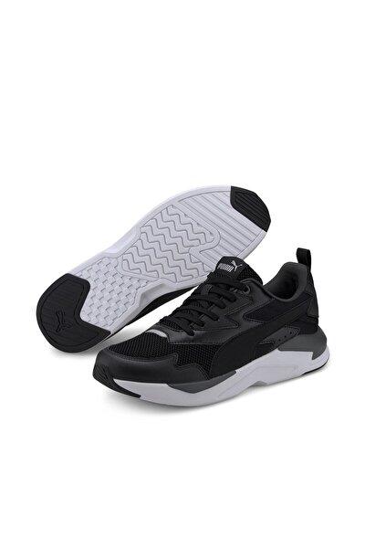 X-RAY LITE Siyah Erkek Sneaker Ayakkabı 100669436