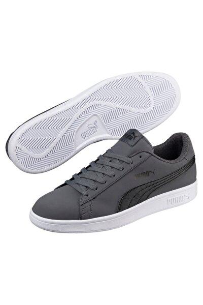 Erkek Sneaker - Smash Buck v2 TDP Iron Gate-Bl - 38261205