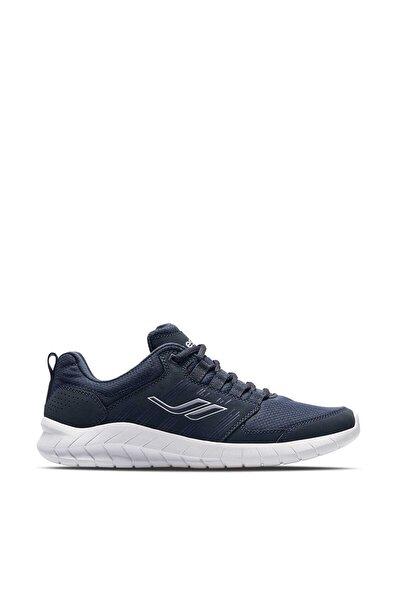 L-6511 Easystep Erkek Günlük Spor Ayakkabı