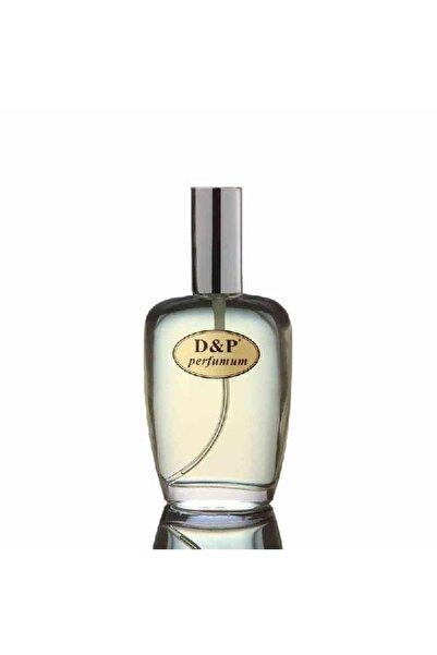 Erkek Parfüm Edp 100 ml C7