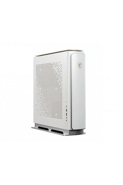Creator P100a 10sc-237eu I7-10700 16gb 1tb Ssd 1tb Hdd Rtx 2060 Super Gddr6 8gb W10pro Desktop