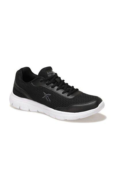 NIGEL 1FX Siyah Erkek Comfort Ayakkabı 100603375