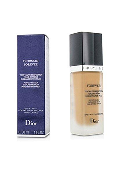 Fondöten - Skin Forever Foundation 032 30 ml 3348901278386