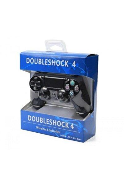 Ps4 Oyun Kolu Double Shock 4 Kablosuz Analog