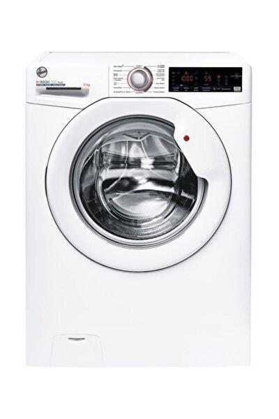 H3WS 411 TAME/1-17 11kg Çamasır Makinesi