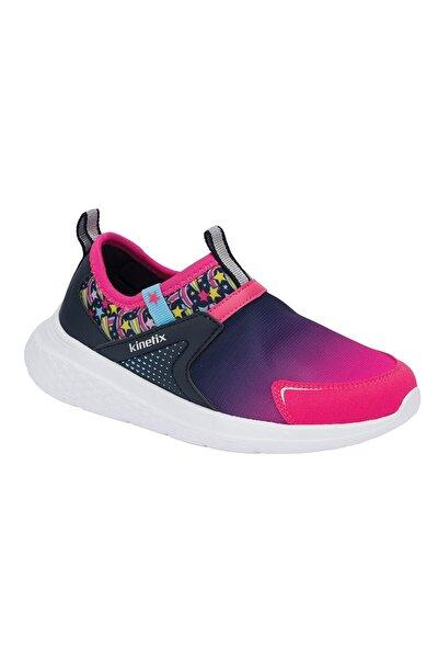 WESTER 1FX Lacivert Kız Çocuk Slip On Ayakkabı 100586770