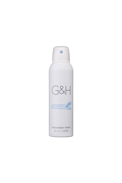 Deodorant Spray - G&h Protect 200 ml