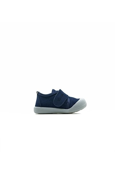 Anka Unısex Çocuk Ilk Adım Ayakkabı 20k 950.e20k.224 Ia