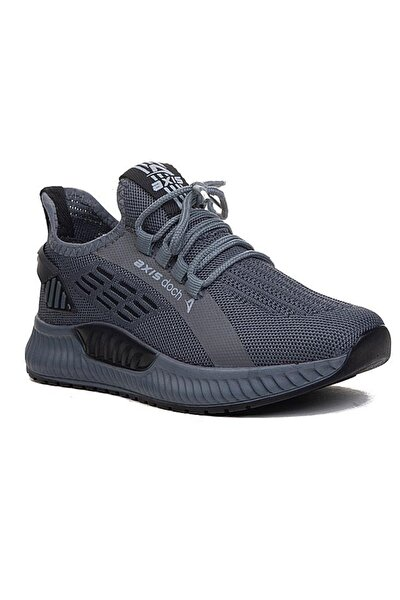 Duch Kalın Taban Ortopedik Sneaker