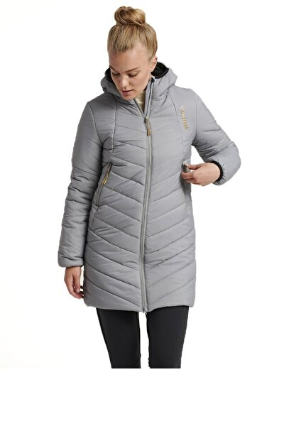 Vega Coat Kadın Mont 207285-2858