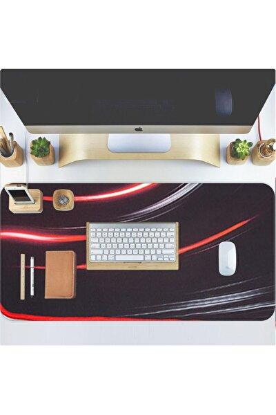 Gaming Xl Oyuncu Mouse Pad 300x700x3mm 300272