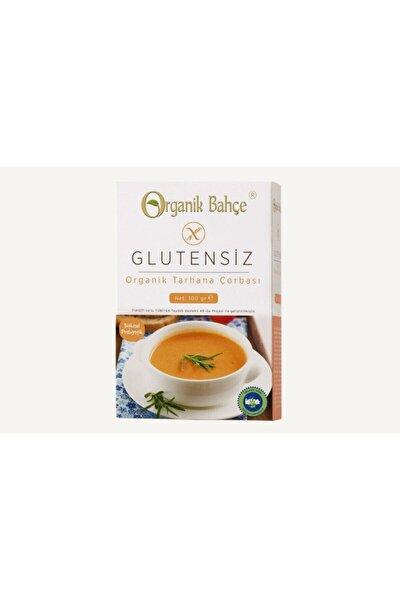 Glutensiz Tarhana Çorbası 100 gr