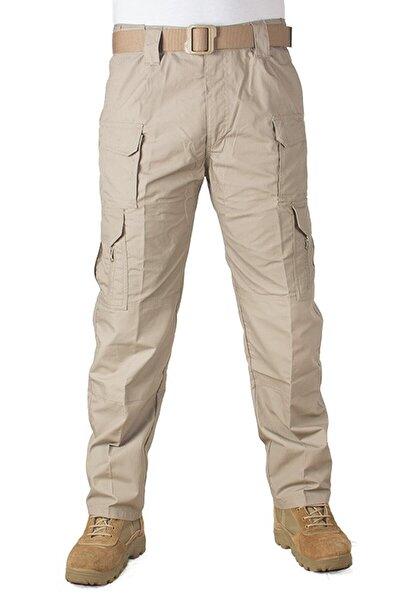 Outdoor Pantolon Pro Ripstop