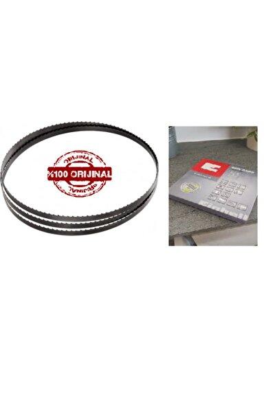 Şanlıurfa Tc-sb 200/1 Şerit Testere Bıçağı