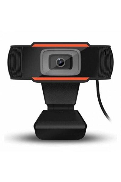 Pc Dizüstü 720p Webcam Kamera