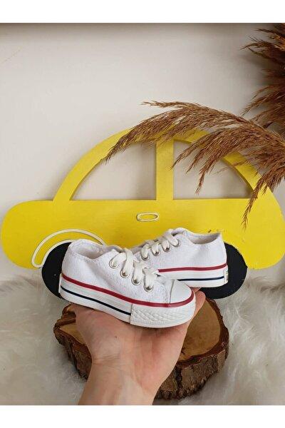 Beyaz Star Sneaker