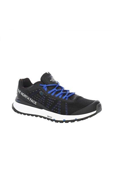 M Ultra Swıft Outdoor Erkek Ayakkabı
