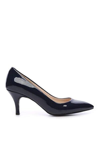 723 2701 Kadın Ayakkabı