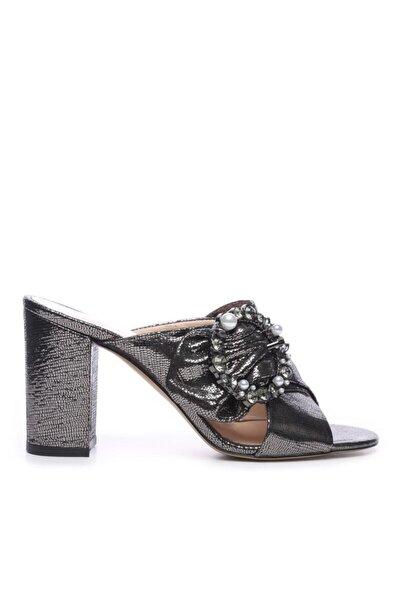 51 4881 Kadın Ayakkabı