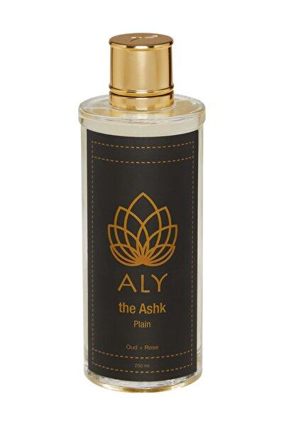 Plain Aly Kolonya 250 ml