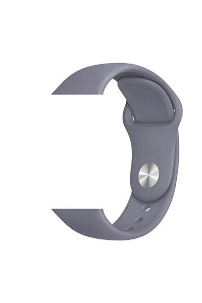 Watch 3 Silikon Kordon Yumuşak Ve Pürüzsüz 44mm Klasik