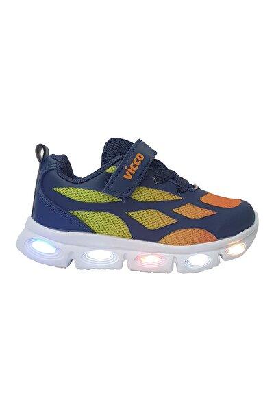 Woo Işıklı Spor Ayakkabı