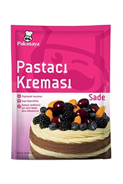 Pastacı Kreması Sade 147 gr
