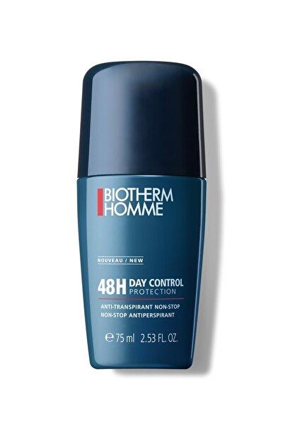 75 ml Erkek Stick Deodorant 3367729021028