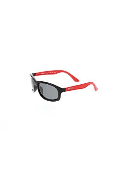 Çocuk Güneş Gözlüğü OS1005-02